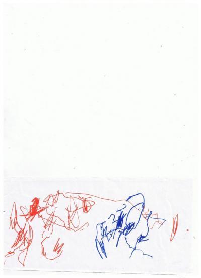 dessin-2-1.jpeg